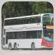 TZ4100 @ K68 由 HW3061~~~~~ 於 朗屏路南行右轉朗屏邨巴士總站梯(入朗屏邨總站梯)拍攝