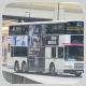 HE423 @ 44 由 KN9301 於 担扞山路面向長安巴士總站梯(担扞山路梯)拍攝