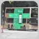 KR3384 @ 71A 由 全港倒數第三部嘅短豬 於 富亨巴士總站右轉頌雅路梯(富亨出站梯)拍攝