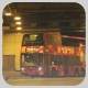 SH6188 @ 63R 由 kttmtr 於 大埔墟鐵路站 71A 出站門(大火 71A 出站門)拍攝