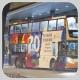 MA4140 @ N31 由 3984hu 於 機場地面運輸中心泊站坑梯(機場泊站坑梯)拍攝