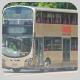 RH7539 @ 6C 由 justusng 於 荔枝角道右轉美孚巴士總站入站門(美孚巴總入站門)拍攝