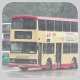 GL390 @ 71S 由 Ev21yn 於 南運路右轉大埔墟火車站廣場門(大埔墟火車站門)拍攝