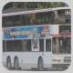 FP5449 @ 59A 由 維克 於 長沙灣道面向荔閣邨梯(長沙灣道荔閣邨梯)拍攝