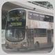 PP9062 @ 848 由 Tv3039&KN4257 於 沙田馬場巴士總站出坑門(馬場出坑門)拍攝