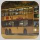 JV2347 @ N260 由 LF4079 於 美孚巴士總站出坑梯(美孚出坑梯)拍攝