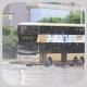 PC3851 @ 290 由 LUNG 於 將軍澳廣場迴旋處至善街出口門(怡明邨門)拍攝