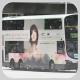 PJ5774 @ 205R 由 Dkam-SK LR小薯甘 於 祥業街南行面向中國石化油站梯(祥業街油站梯)拍攝