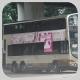 MK9868 @ 9 由 Isaac5568 於 彩虹道迴旋處面向彩虹巴士總站梯(彩頤花園梯)拍攝