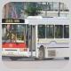 GM3185 @ K65 由 LL3373 於 元朗東巴士總站入坑門(元朗東巴士總站入坑門)拍攝