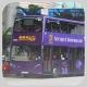 SC5770 @ 962P 由 LP1113 於 干諾道西東行企西消防街巴士站門(西區公園門)拍攝