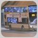 RV7831 @ 116 由 . 博士 Co 於 康莊道紅磡海底隧道九龍出口梯(紅隧口梯)拍攝