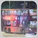LF3218 @ 6D 由 始至終都係要 於 美孚巴士總站出站梯(美孚巴總出站梯)拍攝