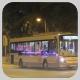PZ9554 @ 273A 由 GA665 於 華明路南行康明樓巴士站梯(康明樓巴士站梯)拍攝