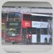 LL3634 @ 102 由 samuelsbus 於 南安街左轉筲箕灣巴士總站入站門(筲箕灣巴總入站門)拍攝