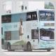 RW9925 @ 6 由 Gm6562 於 赤柱廣場巴士總站入坑梯(赤柱廣場入坑梯)拍攝