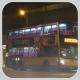 SE3909 @ 263M 由 KR5701xKF6062 於 青衣鐵路站巴士總站落客站梯(青機落客站梯)拍攝