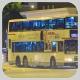 HE2610 @ 74X 由 米奇 於 彩頤里右轉四美街巴士站梯(四美街坑尾梯)拍攝
