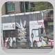 PJ5774 @ 289K 由 ATE89 於 寧泰路面向德信中學分站梯(德信中學分站梯)拍攝
