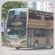 VG7382 @ 74A 由 Fai0502 於 啟業巴士總站出站門(啟業出站門)拍攝