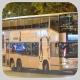 JD9772 @ 106 由 . 鉛筆 於 告士打道維多利亞公園巴士站入站梯(告士打道維園入站梯)拍攝