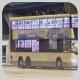 PC2625 @ 268C 由 | 隱形富豪 | 於 觀塘碼頭巴士總站坑尾梯(觀塘碼頭坑尾梯)拍攝