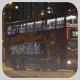 KT6491 @ 215X 由 SV Oneonesevenfive 於 廣田巴士總站入坑梯(廣田入坑梯)拍攝