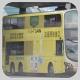 PZ8722 @ OTHER 由 ▁▂▃麥樂雞▃▂▁ 於 觀塘碼頭巴士總站坑尾梯(觀塘碼頭坑尾梯)拍攝