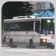 GG2513 @ 74A 由 小雲 於 寶雅路太和巴士總站入站梯(太和入站梯)拍攝