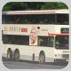 FL1282 @ 47X 由 GK2508~FY6264 於 和宜合道與梨樹路交界南行梯(梨樹路梯)拍攝