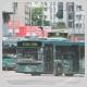 RG6339 @ 203S 由 GR6291.LV8077 於 太子道西左轉彌敦道背向聯合廣場門(聯合廣場門)拍攝