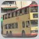 GK3578 @ 6 由 GK9636 於 元州街面向元州商場分站梯(元州商場埋站梯)拍攝