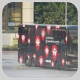PC6429 @ 69X 由 木之本櫻 於 佐敦渡華路巴士總站出坑梯(佐渡出坑梯)拍攝