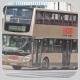 MV9453 @ 12 由 Fai0502 於 梳士巴利道右轉九龍公園徑門(九龍公園徑門)拍攝