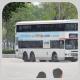 HC1289 @ 273B 由 JF8911 於 清曉路左轉清河巴士總站梯(入清河巴士總站梯)拍攝