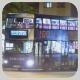 PC6429 @ 279X 由 8584 . 3708 於 聯和墟巴士總站站尾入站門(聯總站尾門)拍攝