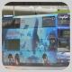 HU6305 @ E23 由 8584 . 3708 於 地面運輸中心巴士總站迴旋處梯(地面運輸中心迴旋處梯)拍攝