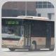 NT8619 @ 2C 由 白賴仁 於 達之路右轉又一城巴士總站門(入又一城巴士總站門)拍攝