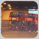 SH6188 @ OTHER 由 KZ2356 於 大埔墟鐵路站 71A 出站門(大火 71A 出站門)拍攝