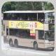 KS2234 @ B1 由 HS8568 於 新田公路南行近竹筱路行人天橋梯(竹筱路行人天橋梯)拍攝