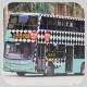TM2653 @ 788 由 湯。米* 於 小西灣道右轉藍灣半島巴士總站門(入藍灣半島巴士總站門)拍攝