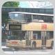 JU3065 @ 268C 由 985廢青 於 觀塘碼頭巴士總站入坑門(觀塘碼頭入坑門)拍攝