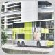 KP5016 @ 68A 由 xxx761289345 於 屯門公路東行面向翠豐台梯(荃景圍梯)拍攝