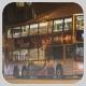 KD2786 @ 81C 由 leocheng1998 於 寧泰路面向德信中學分站梯(德信中學分站梯)拍攝