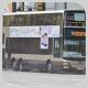 UL723 @ 66X 由 samlo0023 於 美孚鐵路站分站面對美孚新邨四期梯(美孚分站梯)拍攝