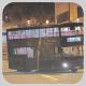 PC6429 @ 38 由 方燈Dent神 於 安田街左轉入平田巴士總站梯(平田巴士總站梯)拍攝