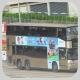 JD9093 @ 603 由 HT JA Wong 於 東隧面向油麗邨秀麗樓梯(東隧落斜梯)拍攝