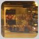 KX4760 @ OTHER 由 RM6250 於 大埔墟巴士總站落客站入K巴坑梯(大埔墟站入K巴坑梯)拍攝