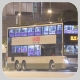 TE7277 @ 42A 由 FU482 於 佐敦渡華路巴士總站坑尾梯(佐渡坑尾梯)拍攝