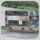 RV7831 @ 103 由 Jerry101923 於 康莊道紅磡海底隧道九龍出口梯(紅隧口梯)拍攝